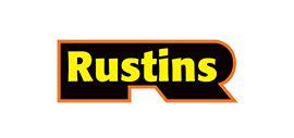 brands-rustins