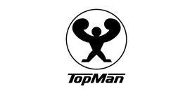 brands-topman