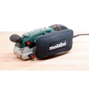 Metabo BAE 75 Belt Sander – Variable Speed