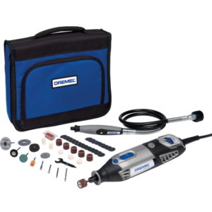 Dremel 4000-1/45 175W Multi Tool