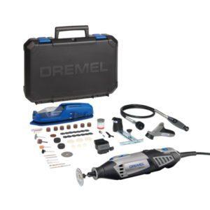 Dremel 4000-4/65 175W Multi Tool