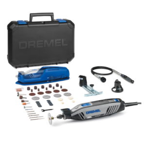 Dremel 4300-3/45 175W Multi Tool