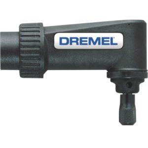 Dremel Right Angle Attachment (575)