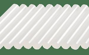Dremel Multipurpose Glue Sticks Hi-Temp 11mm (GG11)