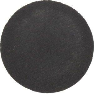 Dremel EZ SpeedClic Sanding Discs 240 Grit 30mm Diameter (SC413)
