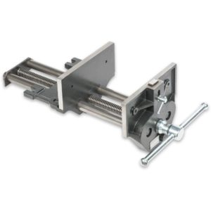 Axminster Trade Vices Quick Release Carpenter's Vice
