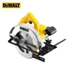 DeWalt DWE560-ZA Circular Saw
