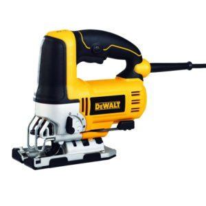 DeWalt DW349-ZA Jigsaw – Top Handle