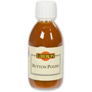 Liberon Button Polish