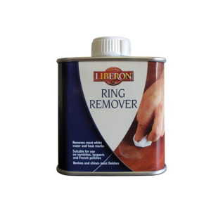 Liberon Ring Remover 125ml