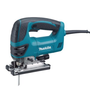 Makita 4350 FCT Jig Saw