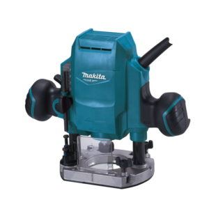 Makita MT M3601B Plunge Router