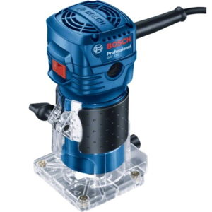 Bosch GKF 550 Palm Router 1/4″