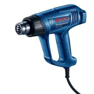 Bosch GHG 180 Heat Gun 1800W Heat 60 – 550 Deg C