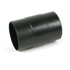 Splice Pipe Connector 2-1/2″