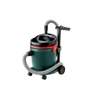 Metabo ASA 32 L Vacuum Cleaner