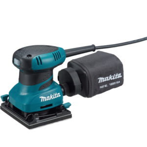Makita BO4555 Finishing Sander