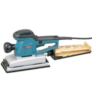 Makita BO4900 Finishing Sander