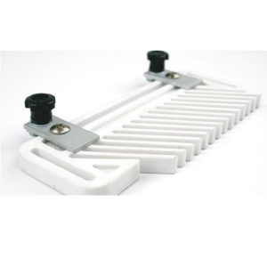 ProGrip Feather Board Kit