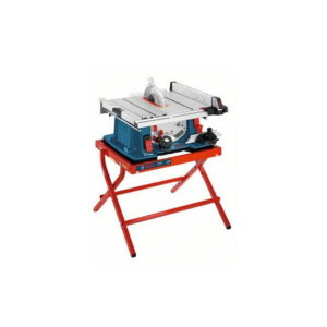 Bosch GTS 10 XC SET Table Saw – 2100W – (GTA6000 Stand Included)