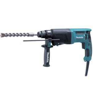 Makita HR2600 Rotary Hammer