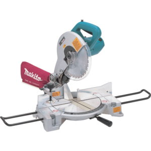 Makita LS1040 Compound Mitre Saw