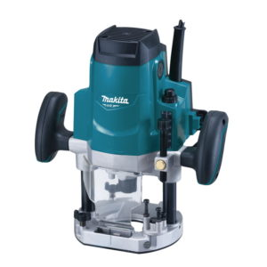 Makita MT M3600B Plunge Router
