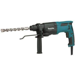 Makita MT M8700B Rotary Hammer Drill