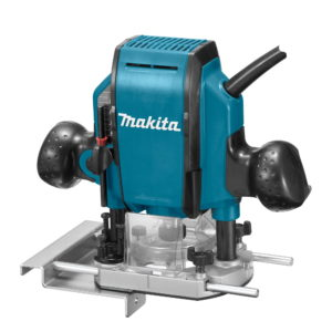 Makita RP900 Plunge Router