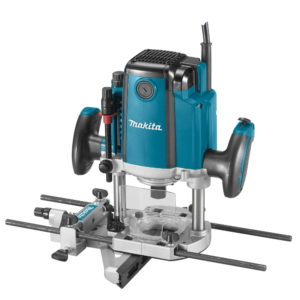 Makita RP1800 Plunge Router