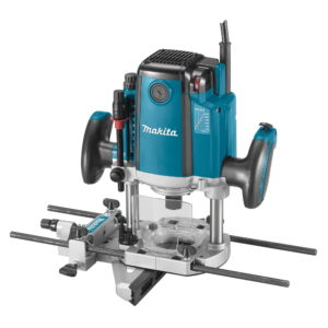 Makita RP2301FCX Plunge Router