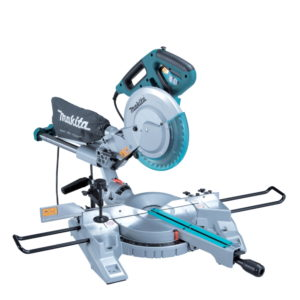 Makita LS1018 Sliding Compound Mitre Saw