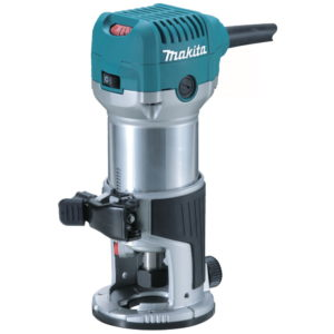 Makita RT0700C Trimmer