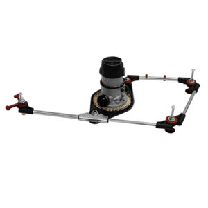 Milescraft Pantograph Pro Routering Jig