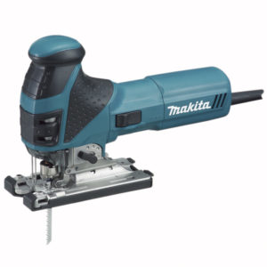 Makita 4351 FCT Jig Saw