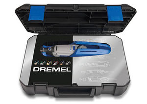Dremel 3000-1/25 130W Multi Tool
