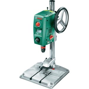 Bosch DIY (Green) PBD 40 Precision Benchtop Drill Press