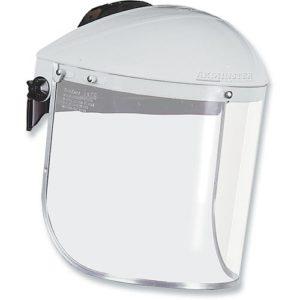 Axminster FM952 Safety Visor