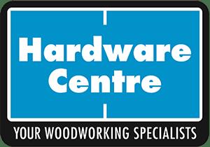 Hardware Centre