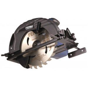 Ferm CSM1041P Circular Saw