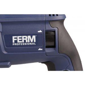 Ferm HDM1038P Rotary Hammer Drill