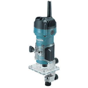 Makita MT M3700B Trimmer