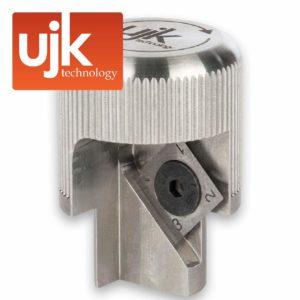 UJK Technology Parf Chamfer Tool