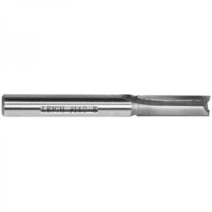 Leigh 5/16″ Carbide Tipped Straight Bit 8mm Shank