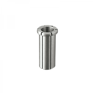 Leigh Collet Reducer 1/2″ to 3/8″