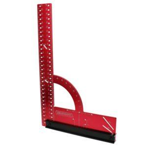 MC Squares (metric)