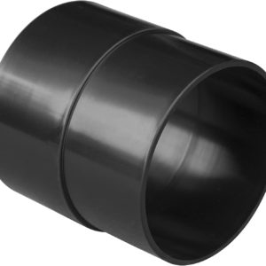 PVC Pipe 4in Port Adaptor