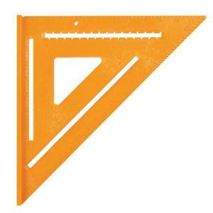 Swanson Big 12 Speedlite Square Orange