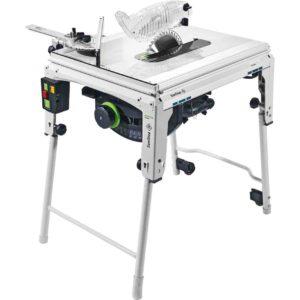 Festool Table Saw TKS 80 EBS