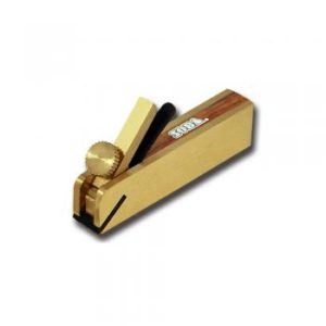 Hobby Brass Plane 3/75mm Bull Nose